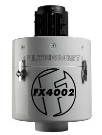 Filtermist FX