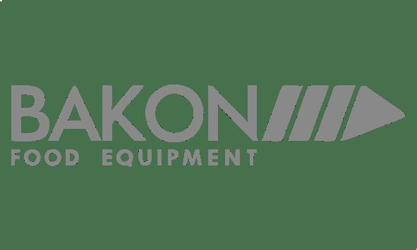 Bakon logo