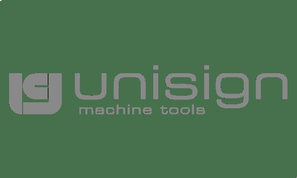 Unisign logo