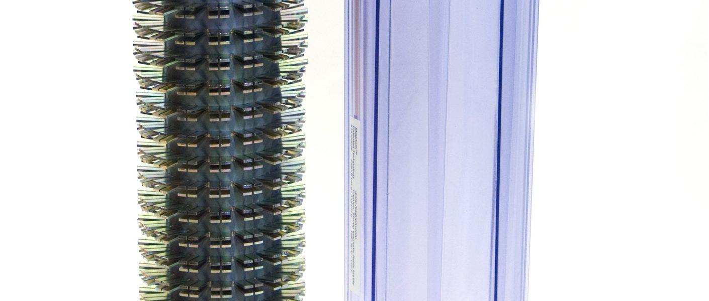 magnetische filter