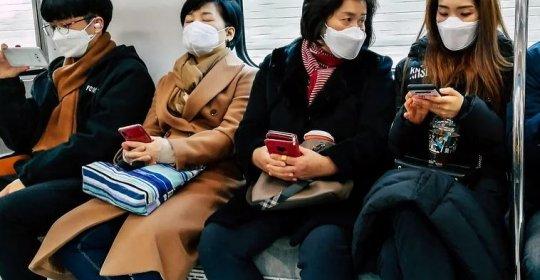 masker ecotax
