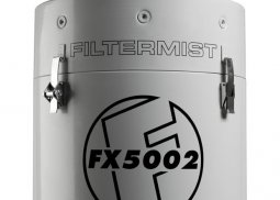 Filtermist FX5002