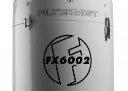 Filtermist FX6002