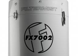Filtermist FX7002